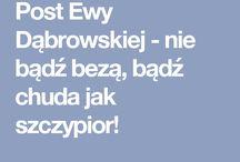 Post Ewy