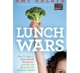 School Food Reading