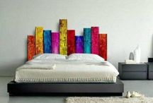 En Güzel Yatak Odası Modelleri!