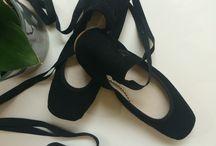"""""""Zapatos niña"""""""