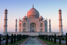 Indian Historical Place.. / India is Called Incredible many reason behind it