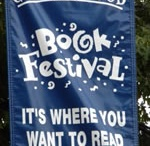 Children's Book Fairs