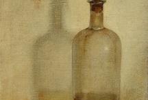 Kunst = Jan Mankes