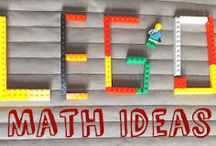 ED - Legos