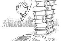 Könyvjelző