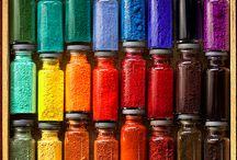 coloraines