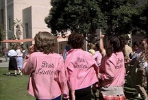Grease / The best musical ever!