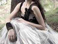Style  / by Alex Elatova