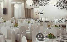 List of Banquet Halls in Delhi / Are you searching banquet halls in Delhi? We have huge list of good and budget halls for banqueting.  / by Megavenues