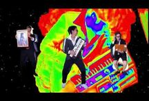 .musicvideo / My music video