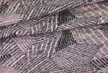 Sweat Fabric