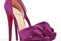 Shoes.... <3