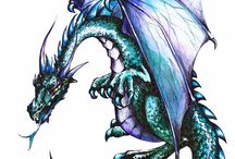 dragon.tattoo