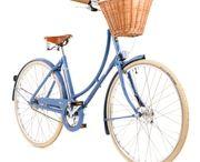 Enviable Transportation