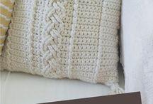 Книги, журналы по вязанию books on knitting