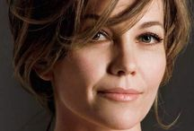 ACT -Diane Lane / by J-stop Photography