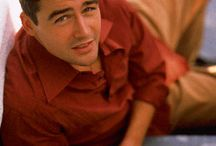 Kyle Chandler:) / by Marcus Key
