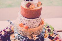 J & A wedding