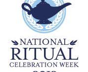 NRCW/Badge Day