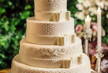 Inspiraçoes / Decorações, bolos, convites e lembranças.