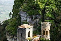 Sicilya italya