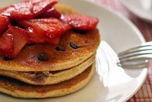 AFB Pancakes