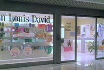 Negozi / Negozi e servizi che puoi trovare nel Centro Le Torri  www.letorrirovigo.it
