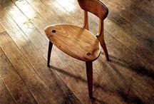 scaune