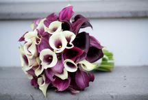 Katie Martin E&S - Floral Ideas, Etc