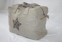 Grands sacs