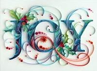 Crafts / by Nicki Slack