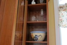 House Staging / by Christy Schakel