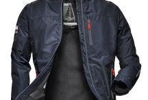 jackets man