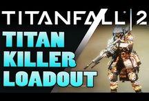 Titanfall 2 Online