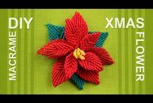 Vánoce , Christmas M♥M / vánoce