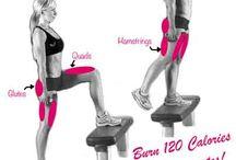 Flavia fitness