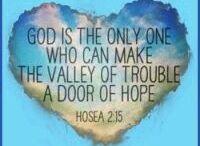 #Hosea: - #AT - #Bibel - #Buch / #Hosea - #AT - #Bibel  #Buch - #Hosea - #AT - #Bibel