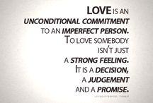 Citaten die ik leuk vind / quotes