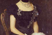 MannElena of Mon