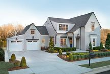 HGTV Smart Home 2014 Pin Party / Join us LIVE Thursday 8-10pm ET for an exclusive look behind the design of HGTV Smart Home 2014!