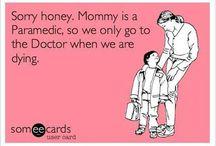 medic stuff