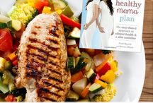 Trim Healthy Momma / by Quite Simply