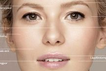 FILLERS / Restylane Fillers kan hjälpa till att släta ut rynkor och veck genom att man lägger volym i form av en fillers under huden. www.revivekliniken.com   Restylane is a clear gel formulation of hyaluronic acid that is specifically formulated to act like your body's own naturally produced hyaluronic acid, helping to instantly, visibly reduce moderate to severe facial wrinkles and folds or add fullness to your lips