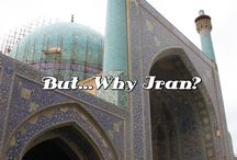Must See Iran! / Iran - a misunderstood country as a result of international politics - but it's a country rich in history, heritage, culture, Persian-Islamic architecture, delicious Persian food, beautiful parks and gardens, and most of all, very friendly and well-mannered people! Click on any of the pins to read the full posts.