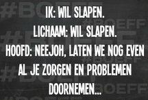 # BOEF #