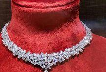 Necklaces Designs