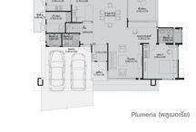 ev ve planları