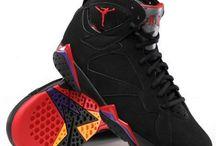 Man[shoes] //SNEAKERGame:J82).