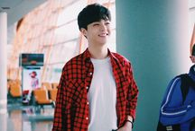Nine Percent   Idol Producer