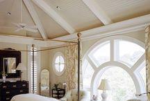 San Fran Guest Room / Guest room ideas